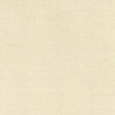 Oatmeal Decorator Fabric by Schumacher