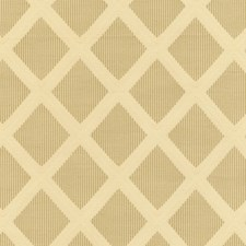 Toffee Decorator Fabric by Schumacher