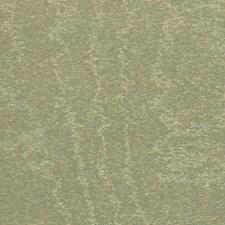 Water Decorator Fabric by Schumacher