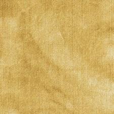 Topaz Decorator Fabric by Schumacher