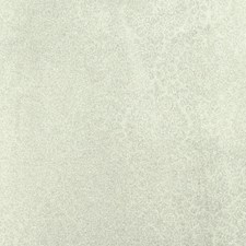 Ice Decorator Fabric by Schumacher