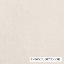 Vanilla Decorator Fabric by Schumacher