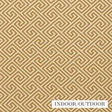 Rattan Decorator Fabric by Schumacher