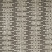 Moonstone Global Decorator Fabric by Stroheim