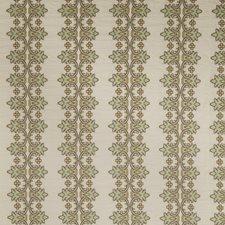 Spearmint Global Decorator Fabric by Stroheim