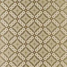 Coin Decorator Fabric by Schumacher