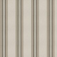 Natural Print Pattern Decorator Fabric by Stroheim