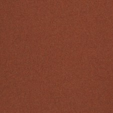 Pimpernal Solid Decorator Fabric by Stroheim