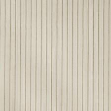 Hazelnut Small Scale Woven Decorator Fabric by Stroheim
