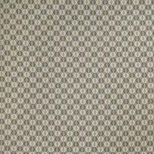 Beach Geometric Decorator Fabric by Stroheim