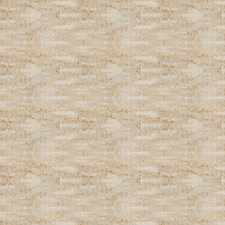 Sesame Geometric Decorator Fabric by Fabricut