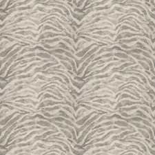 Zinc Animal Decorator Fabric by Fabricut