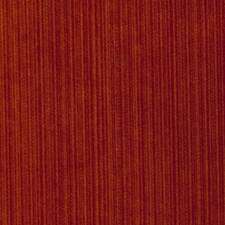 Redwood Texture Plain Decorator Fabric by Fabricut