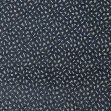 Cadet Jacquard Pattern Decorator Fabric by Fabricut