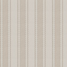 Bisque Jacquard Pattern Decorator Fabric by Fabricut