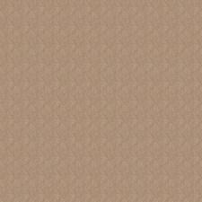 Amber Jacquard Pattern Decorator Fabric by Fabricut