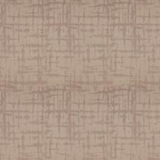 Cobblestone Contemporary Decorator Fabric by S. Harris