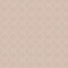 Greystone Scrollwork Decorator Fabric by Fabricut
