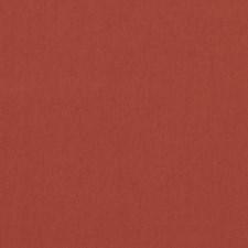 Cinnabar Decorator Fabric by Schumacher