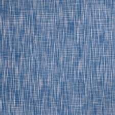 Batik Blue Global Decorator Fabric by Fabricut
