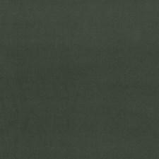 Blue Spruce Decorator Fabric by Schumacher