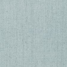 Spa Decorator Fabric by Schumacher