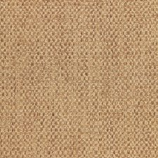 Pecan Decorator Fabric by Schumacher