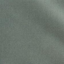 Fir Decorator Fabric by Schumacher