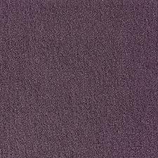 Lavender Decorator Fabric by Schumacher