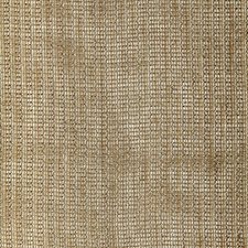 Bronze Decorator Fabric by Schumacher