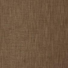 Mink Solid Decorator Fabric by Fabricut