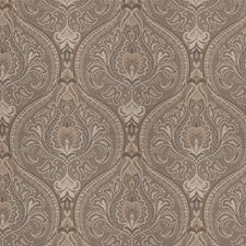 Pewter Global Decorator Fabric by Fabricut
