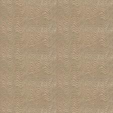 Cypress Chevron Decorator Fabric by Fabricut