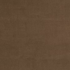 Mink Solid Decorator Fabric by Fabricut