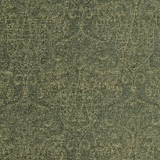 Venetian Decorator Fabric by F Schumacher
