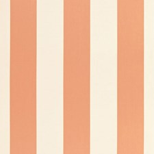 Peche Decorator Fabric by Schumacher