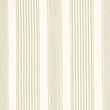 Dune Decorator Fabric by Schumacher