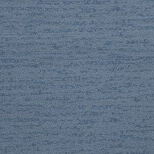 Dusk Print Pattern Decorator Fabric by Fabricut
