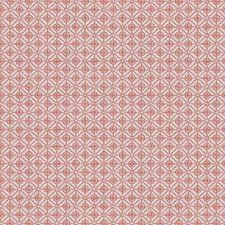 Bonfire Jacquard Pattern Decorator Fabric by Fabricut