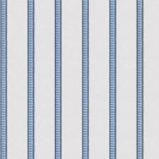 Dusk Stripes Decorator Fabric by Fabricut