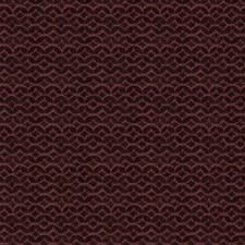 Mulberry Small Scale Woven Decorator Fabric by Fabricut