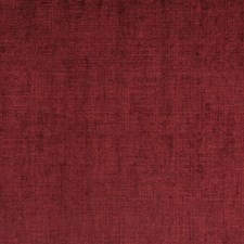 Cabernet Decorator Fabric by Greenhouse