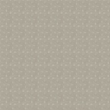 Cobble Embroidery Decorator Fabric by Stroheim