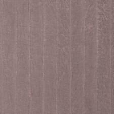 Cherry Blossom Stripes Decorator Fabric by Stroheim