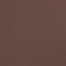 Raisin Solid Decorator Fabric by Fabricut