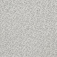 Ice Blue Small Scale Woven Decorator Fabric by Stroheim