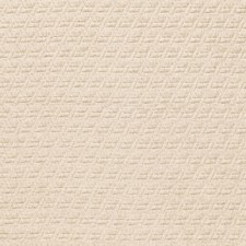 Oat Decorator Fabric by Schumacher