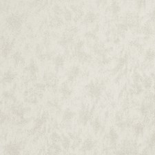 Zinc Texture Plain Decorator Fabric by Trend
