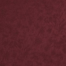 Bordeaux Texture Plain Decorator Fabric by Trend
