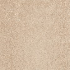 Doeskin Texture Plain Decorator Fabric by Stroheim